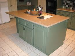 diy kitchen island from base cabinets. kitchen island cabinets base on within diy 10 modest area 1 from y