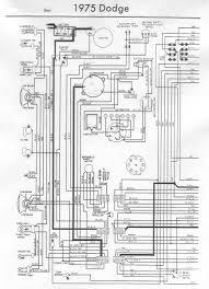 1974 dodge dart wiring diagram wiring diagram simonand 1972 dodge dart 318 wiring diagram at 1972 Dodge Dart Wiring Diagram