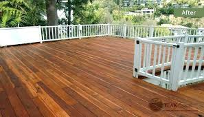 wood deck cost. Pool Wood Deck Cost Per Sq Foot Zoom In Read More For Pools Repair Products Resurfacing