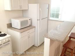 1453 S Westgate Ave, Los Angeles, CA 90025   1 Bedroom Apartment For Rent