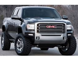 2018 gmc pickup pictures. beautiful pictures 2018 gmc sierra release date intended gmc pickup pictures