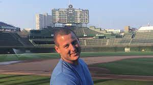 Cubs trade of Anthony Rizzo signals end ...