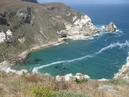 Save big with exclusive rates! View From A Hiking Path Picture Of Island Packers Ventura Tripadvisor