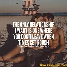 Relationship Goals Quotes Enchanting 48 Best Relationship Goals Quotes Relationship Goals