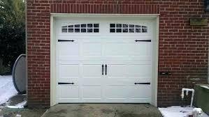 craftsman garage door opener sensor large size of garage door safety sensor replacement craftsman garage door opener sears garage door opener sensor wiring