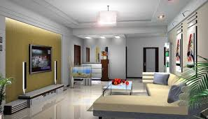 Living Room Ceiling Design Living Dining Room Ceiling Design Eva Furniture