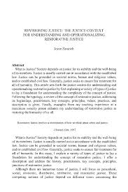 Journal Article Summary Apa Examples Essay Birdie