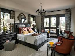Hgtv Master Bedroom Design Ideas