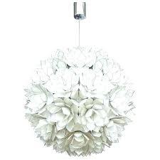 pendant chandelier light hanging lamp circles drum capiz lighting lig