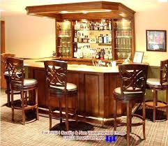home mini bar furniture. House Mini Bar Home Fridge Furniture For H