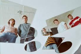 basement band. Plain Band UK Band Basement Announce New Album Share U201cDisconnectu201d Throughout Band 4