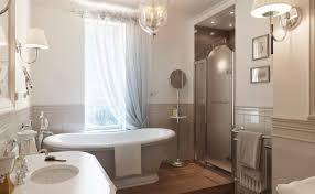 traditional white bathroom designs. Traditional White Bathroom Designs