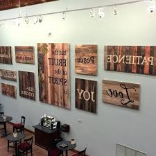 recent fruit of the spirit wall art with homey inspiration fruit of the spirit wall art