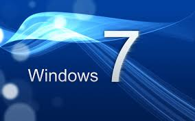windows 7 wallpapers widescreen. Perfect Widescreen Cool Windows7 Background HD Widescreen Wallpaper On Windows 7 Wallpapers