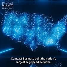 Comcast Busines Comcast Business Comcastbusiness On Pinterest