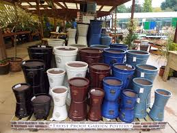 garden plant pots for sale. 34 heritage pots at kershaw\u0027s gc garden plant for sale