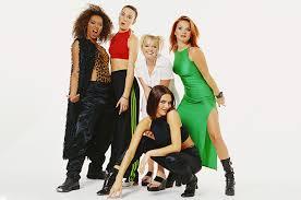 The Top 8 <b>Spice Girls</b> Songs | Billboard