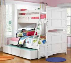 awesome bedroom furniture. loft bed bedding 32 of the most awesome bedroom furniture s