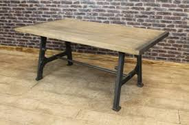 industrial style outdoor furniture. Industrial Style Outdoor Furniture