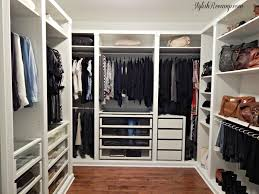 maxresdefaulty wardrobe pax design i 19d designer canada ikea closet design free ideas on tool do it yourselfmping my with the