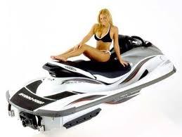 yamaha jet ski. yamaha jet ski