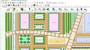 striking landscape design apps garden app free