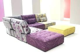 floor cushions ikea. Floor Cushions Ikea Seating Modular Cushion O