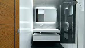 Bathroom Decoration Ideas Interesting Modern Bathroom Design Ideas Small Spaces Modern Bathroom Ideas For