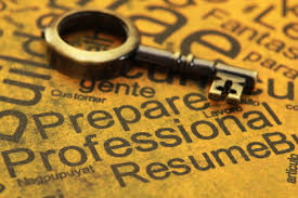 Award Winning Resume Writing Services Distinctive Documents