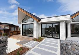 home design companies. design and build showhome landmark homes builders north shore home companies
