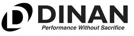 Performance Products in <b>New</b> Milford CT, Brookfield CT, Danbury ...