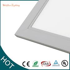 2x4 Led Lights Hot Item Lowest Price Wholesale26watt 150x1200 Dimmable 2x4 Led Ceiling Panel Light