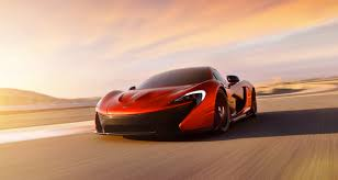 2018 mclaren f1 car. exellent car mclaren f1 supercar could be resurrected in 2018  report photos 1 of 4 in mclaren f1 car o