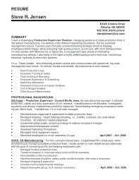 Supervisor Resume Sample Free Best Of Shipping And Receiving Resume Sample Package Handler Resume Sample