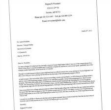 personal achievement essay sample personal achievement essay bloomberg