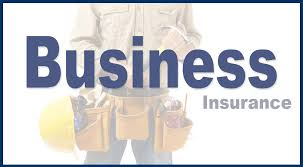 home insurance auto insurance quotes