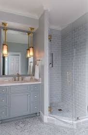 where to buy a vanity. Interesting Where Where To Buy Bathroom Vanity Fresh Where Cabinets Ideas  From Black Cabinet On To A N