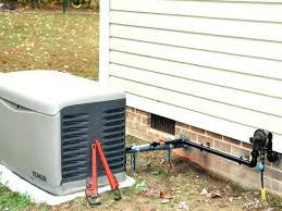 whole house generator price. Simple Whole Generac Generator Installation Cost My Gen Guys Whole House  Residential Costs Of 20kw To Whole House Generator Price S