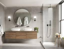shower walls quartz slab cultured