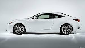 lexus 2015 white 4 door. 2015 lexus rc 350 1 white 4 door