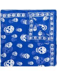 Foulard Pattern Awesome Inspiration Design