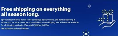 And Bestbuy Sales Black 2019 Deals Friday Ad RXraR