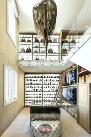 Huge walk in closets design Rose Gold Huge Walk In Closets Huge Closet Ideas Huge Walk In Closets Design On Cute Closet Huge Huge Walk In Closets Myweddingstoryco Huge Walk In Closets Walk In Closet Huge Walk In Closet Tour Houses