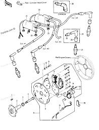 1941 ford n9 resistor 6 homs wiring diagram n ignition switch diagram