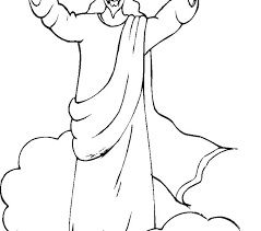 Free Easter Coloring Pages Free Coloring Pages Printable Coloring