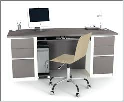 contemporary home office desks. Modern Office Desk Mesmerizing Contemporary Home Desks On Stylish Pertaining To White . S
