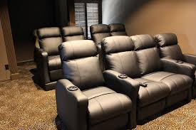 theater seats ht home theater seating theaters with reclining seats cinema recliner chairs