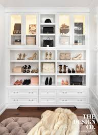 cabinets for handbags