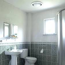 bathroom fans bathroom wall extractor fan shower ceiling fans item specifics medium size of the