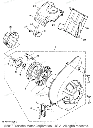 1999 express 1500 chevy van wiring diagrams additionally serpentine belt replacement diagram also 2006 acura tl